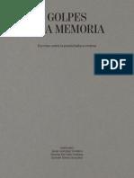 Golpes_a_la_Memoria._Escritos_sobre_la_p.pdf