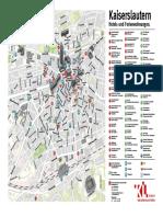 Stadtplan_Kaiserslautern