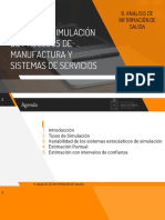 20191017_Análisis output.pptx