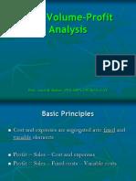 CVP-Analysis.pdf