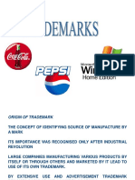 trademarks (1).ppt