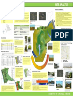 Site Analysis Final Print