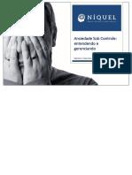 Ansiedade Sob Controle_ entendendo e gerenciando. Rafael Kraisch Níquel Núcleo de Autoconhecimento (1)