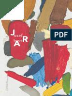 JOSEF BAUER - Revista Dasartes 91