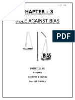 283459581-Rule-Against-BIAS-principle-of-natural-justice