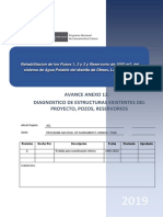 Diagnostico Estructuras Anexo olmos-1.docx