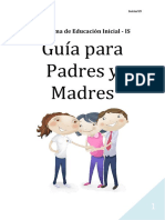 GUIA PARA PADRES 2019_3_83718167