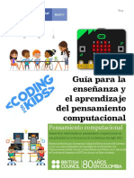 guc3ada-para-la-ensec3b1anza-y-el-aprendizaje-del-pensamiento-computacional.pdf
