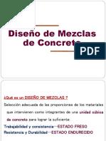 Diseno_mezclas-MetodoACI