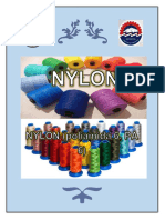 2DO-TRABAJO-NYLON.pdf