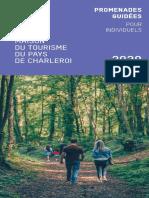 promenades-2020 charleroi
