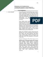 dokumen.tips_ukl-upl-pasar-kota-langsa