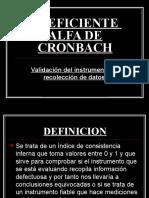 cronbach(2).ppt