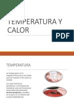sesión TEMPERATURA Y CALOR.pptx