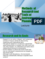 17 Alan Cadavos - Methods of Research in Planning.pdf