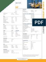 265_Class_SEACOR_Respect5.pdf