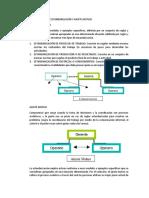 EQUILIBRIO ENTRE ESTANDARIZACIÓN Y AJUSTE MUTUO.docx