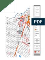 Assentamentos precários PLHISFor_parcial