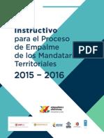 InstructivoGeneral DE EMPALME.pdf