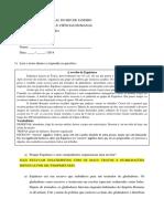 Banco-RomaCOMgabarito.docx