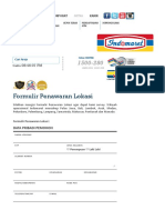 Indomaret Official - Formulir Penawaran Lokasi.pdf