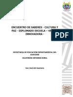 Segunda Ficha Metodológica Cultura y Paz Reincorporaciòn.docx