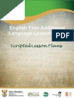 ENGLISH FAL GRADE 12- LESSON PLANS.pdf