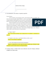 Banco-GreciaCOMgabarito.docx