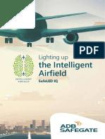 17-3842-brochure_led-iq_final