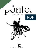Revista Ponto Edição 0