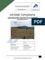 INFORME TOPOGRAFIA ALHUE OCTUBRE N°1.docx