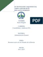 RESUMEN LOS GRANDES DE LA HISTORIA.docx