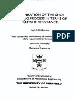 SHOT PEENING.pdf