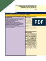 ROMER DIAGNOSRTICO PML.xlsx