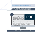 Formato-y-Anexo-Técnico-Deuda08 (1).xlsx