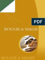 export-bougie-2013