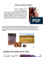 mineria artesanal.pptx