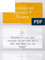 Introduction to Practical Research.pdf