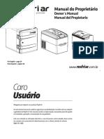 Manual-GeladeirasSite.PDF1503400871.pdf