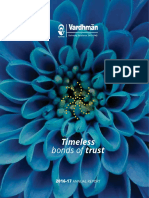 Vardhman Textiles Limited AR 2016-17.pdf