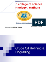 Crude_Oil_Refining_Upgrading_final.pptx