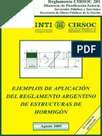 tapa201-1-100.pdf