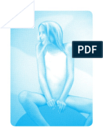 Sobre Kind of Blue (Carlos Velázquez).pdf