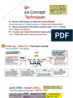 2019-Design-of-RPO-PSU-Glance