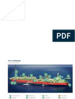 FPSO OVERVIEW.docx