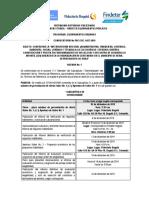 PAF-EUC-I-057-2019_ADENDA No  1 CRONOGRAMA PAF EUC I 057 2019