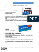 Manual Medicamentos Basicos Depto Medico Klien-Tools.