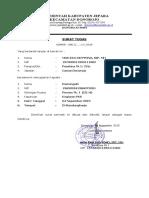 04112019.pdf