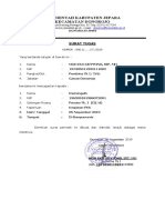 05112019.pdf