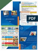 S22_GUIA DE OPERACIONES_CALIDAD 2013.pdf